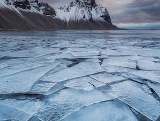 7 dni, pakiet | Wycieczka objazdowa po Islandii i lot powrotny z Akureyri