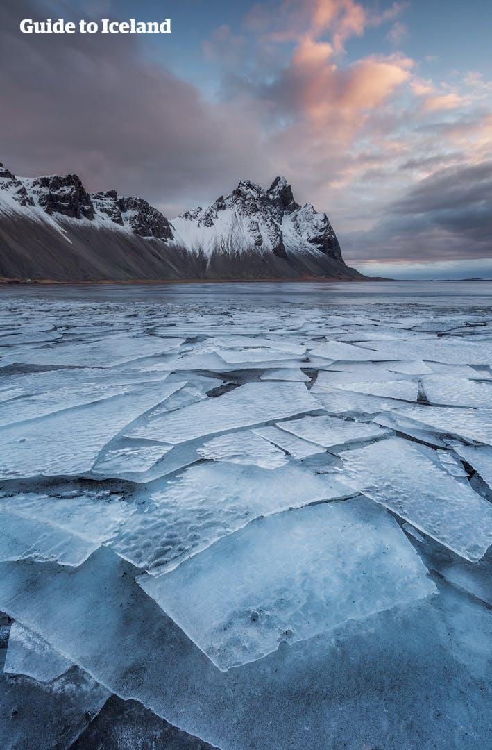 7-tägige geführte Winterreise | Rundreise bis Akureyri & Inlandsflug