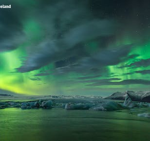 Tours by Attractions | Guide to Iceland