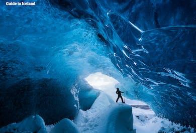 Circuit hivernal de 6 jours | Voyage sous les aurores boréales