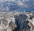 В этом походе вам откроется панорамный вид на окружающий ландшафт.