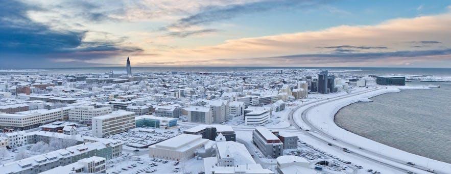 reykjavik-snjor-jan-2012-1382-2-1.jpg