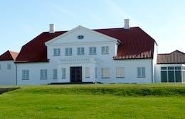 Bessastaðir_2009.JPG
