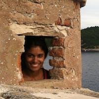 Sonia Muth