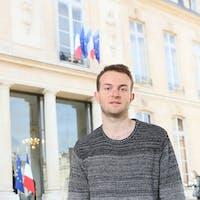 Yann Le Guen