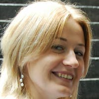Katarzyna Kordaszewska