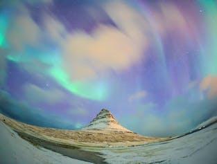 2 jours à Snæfellsnes  Découverte de l'Islande de l'Ouest