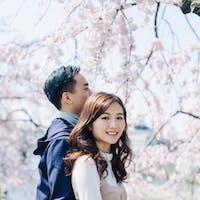 Lim Sok Yee