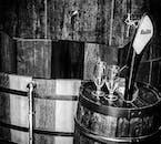 Das Bier-Spa in Island kann zugleich ein romantischer Ort für Paare oder ideal für Spaß mit Freunden sein.