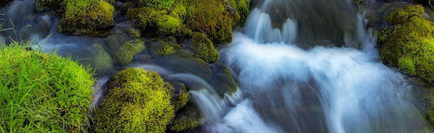Ein majestätischer Berg in den Westfjorden.