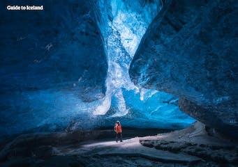 Ice Cave(9).jpg