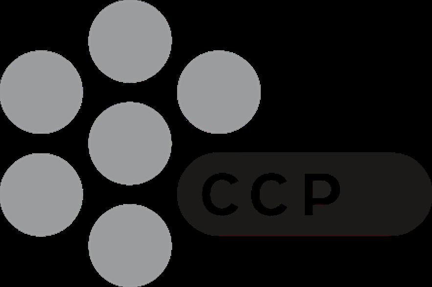 冰島科技品牌 CCP