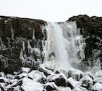 The Golden Circle Day Tour | Gullfoss Waterfall, Geysir Hot Spring & Thingvellir National Park