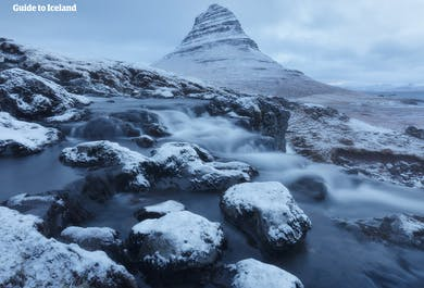 6 Day Winter Self Drive Tour | Snaefellsnes & The Golden Circle