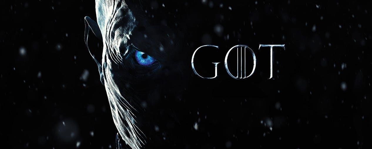 《權力遊戲, Games of thrones》的冰島取景、拍攝場地