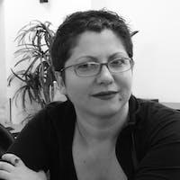 Ermira Danaj