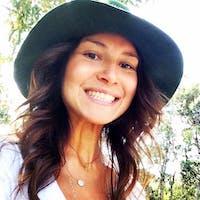 Leah Urizar