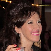 Noelle Carr-Ellison