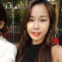 JiYoon Kim