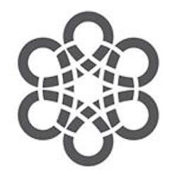 Perlan Museum logo