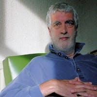 Gordon Dryden