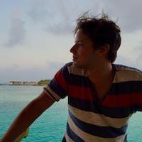 Marc-Olivier Fournier