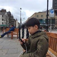 Jae Sang Jung