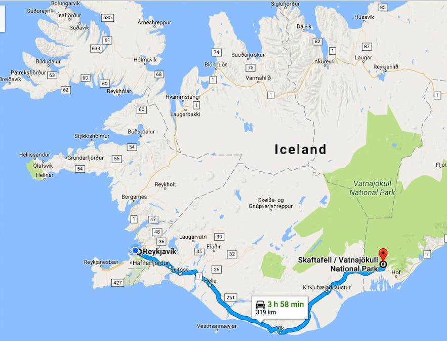 Iceland National Parks Map on iceland oceans map, thingvellir national park map, iceland golf map, iceland thingvellir national park, iceland art map, iceland forest map, iceland svartifoss skaftafell national park, iceland vatnajokull national park, thingvellir iceland map, iceland pingvellir national park, iceland map with points of interest, skaftafell national park map, jokulsarlon iceland map, iceland resources map, iceland snaefellsjokull national park, gullfoss iceland map, iceland map tourist spots, iceland religion map, iceland national parks names, iceland tectonic plates map,