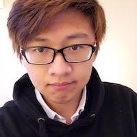 Y J Liu