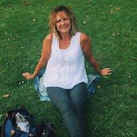 Julie Ness