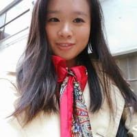 Christie Yeung