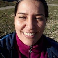 Carolina Villalobos