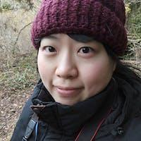 Jiyoung Moon