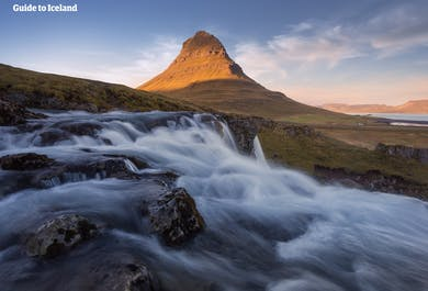 9 Day Budget Self Drive Tour | Circle of Iceland & Snaefellsnes Peninsula