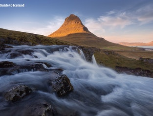 9 Day Budget Self Drive Tour of the Complete Ring Road of Iceland & Snaefellsnes Peninsula