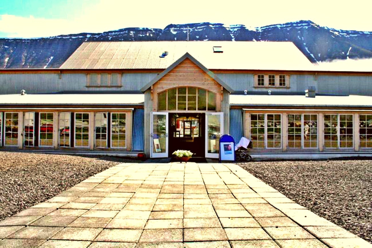 The Ultimate Guide to Architecture in Iceland on monterey house plans, sterling house plans, polish house plans, switzerland house plans, ranger house plans, english house plans, mastercraft house plans, norway house plans, hungarian house plans, shamrock house plans, pearson house plans, celtic house plans, downhill house plans, southern european house plans, malibu house plans, global house plans, latin house plans, viking house plans, austria house plans, national house plans,