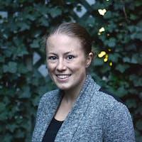 Brigit Rossbach