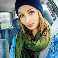 Adriana Serban