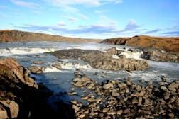 1599px-Urriðafoss2009.jpg