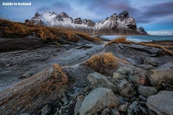 pictures-of-mountains-in-iceland-3.jpg