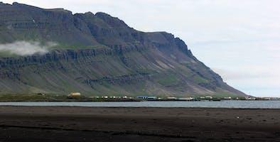 Breiðdalsvík