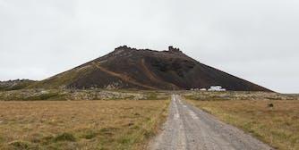 Cráter_Saxhóll_Vesturland_Islandia_2014-08-14_DD_059.jpg