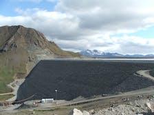 Karahnjukar-dam.jpg