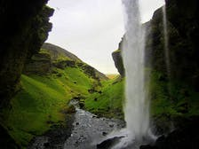 the-beautiful-kvernufoss-waterfall-the-less-visited-neighbour-of-skogafoss-in-south-iceland-4.jpg