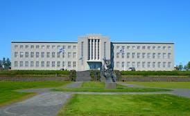 University_of_Iceland_-_panoramio.jpg