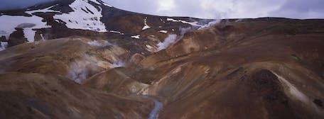 Kerlingarfjöll_iceland_04.jpg