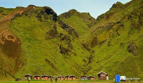 thakgil-and-remundargil-canyons-beautiful-hidden-gems-in-south-iceland-1 (1).jpg