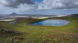 exploring-the-heart-of-reykjanes-4.jpg