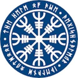 Iceland Outdoor logo