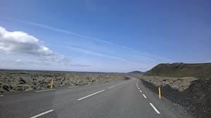 Krýsuvík_volcanic_system_2014_27.jpg